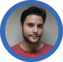 Alejandro Pardo