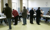Elecciones a la Xunta de Galicia. Los protagonistas (III)