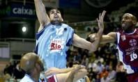 O renacer do Baloncesto galego