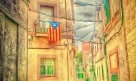 La dessinrazón catalana