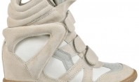 Fenómeno Sneaker