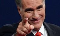 Eleccións nos EUA, ou deixar a Galiña Caponata en bragas