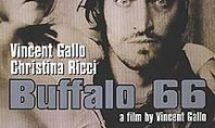 O Buffalo estepario de Vincent Gallo
