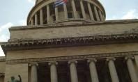 Una Cuba que Fidel nunca contó