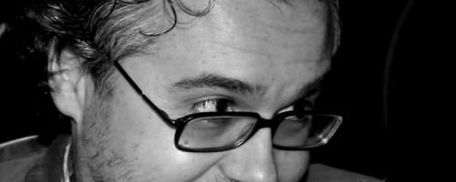 """Jose Luis Losa: """"El cine español sufre un castigo ideológico muy duro"""""""