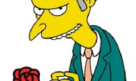 Matt Groening y el socialismo