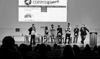 Compostimes prepara nova presentación