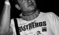Rastreros