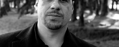 """Enrique Otero: """"Tenemos que seguir bregando porque es lo único que sabemos hacer"""""""