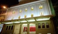 Sala Capitol, un refugio para la calidad sonora