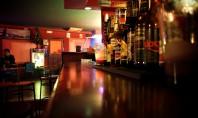 Aguinaldo para os bares