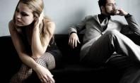 La trampa mortal de las parejas