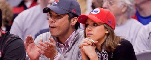 A traxicomedia feita equipo: Los Angeles Clippers