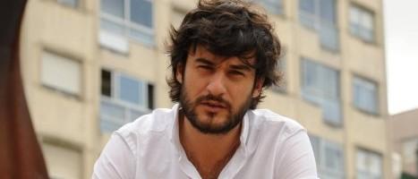 Manuel Jabois, un anónimo bastante conocido