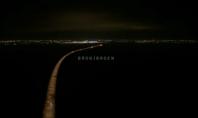 Bron/Broen, el norte pisa fuerte