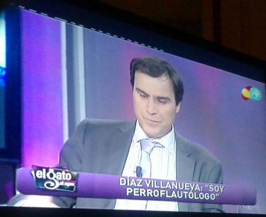 fdv-perroflautologo