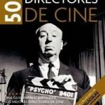 Exemplar sobre cine da colección 501.