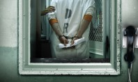 El abismo de la pena capital