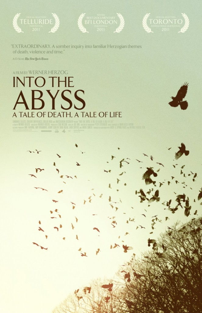 into-the-abyss