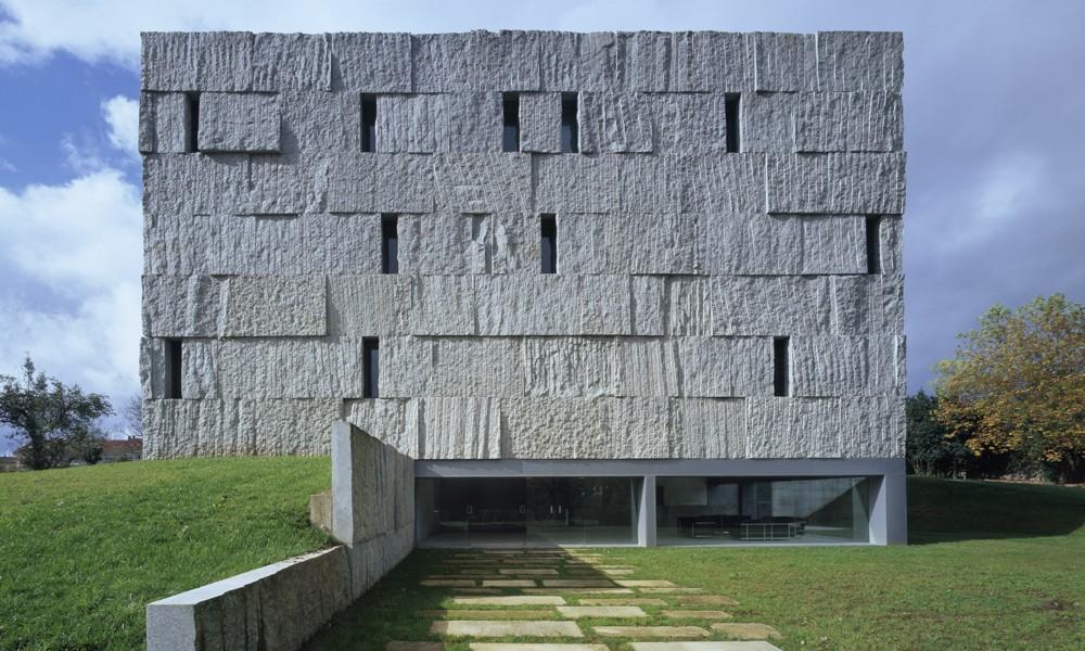 Centro de Estudios Musicales