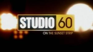 studio_60_cabecera