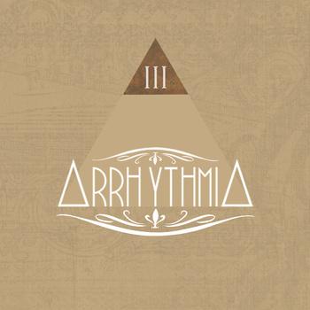 Arrhythmia - III
