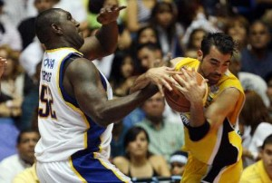 Baloncesto Vaqueros vs ARE-JLM 6.JPG