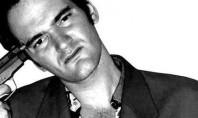 Tarantino desencadenado
