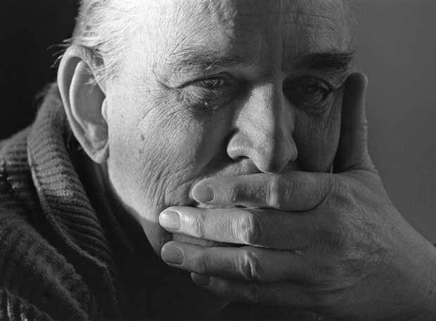 Ingmar Bergman (Suecia, 1918 - 2007)