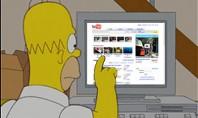 Los estrellados de YouTube