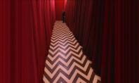 Enanos, gigantes y cortinas rojas