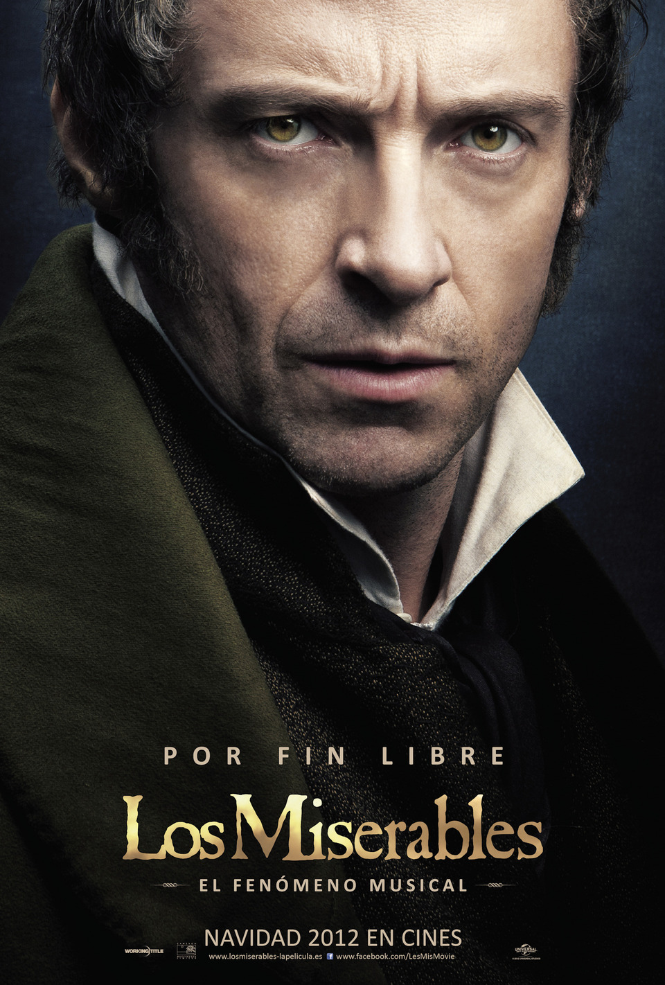 003-los-miserables-hugh-jackman