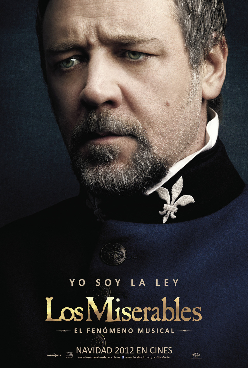 004-los-miserables-russell-crowe