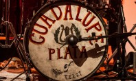 Guadalupe Plata, como si fueran de oro