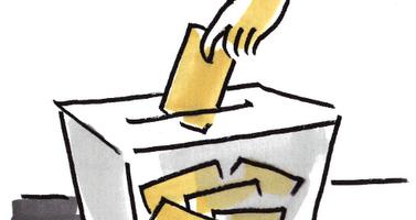 Un sistema electoral para España: no hay milagros