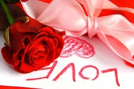 Living San Valentín