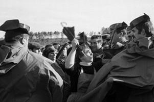 Mulleres labregas: como repensar o mundo