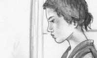Goya 2013: Ilustracións