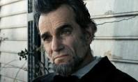 Lincoln, ¿demasiado ruido?