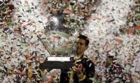 Tenis 2013: las incógnitas comienzan a despejarse