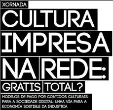 ©Consello da Cultura Galega