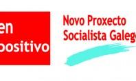 NPSG y el desencanto del socialismo gallego