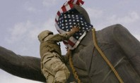 O imperialismo ou a dualidade americana