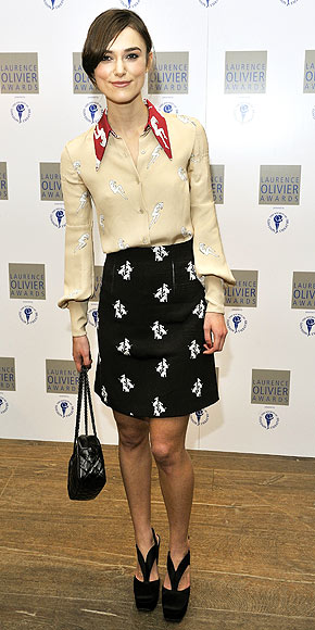 28 keira-knightley fashionsalade.com
