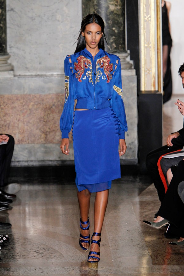 5 emilio pucci 7 fashionmagazine.com
