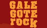 II Galegote Rock