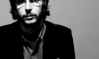 """Xoel López: """"Un disco sólo es el reflejo de un momento de la vida de un artista"""""""