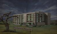 Darkplace, ficción al cuadrado