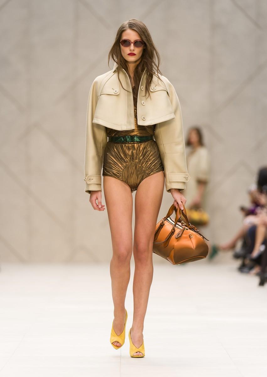 11. burberry prorsum 1 fashionsalade.com