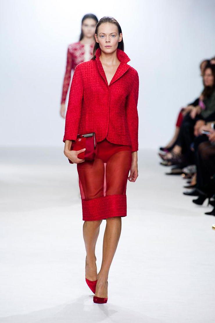 14 giambattista valli 3 decoraunacasa.es